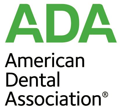 www.ada.org